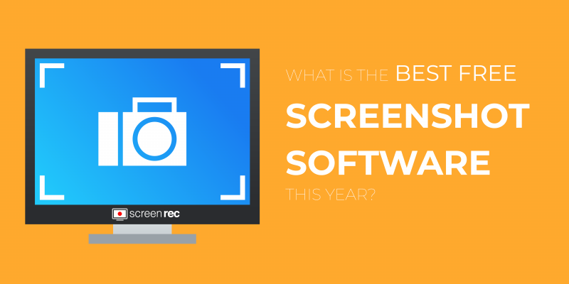 best free screenshot software