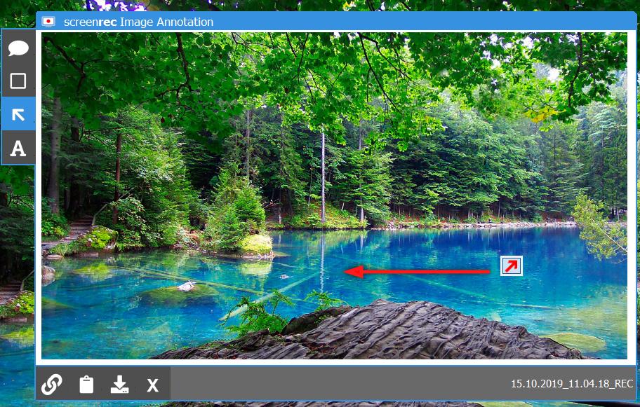 How Do You Take A Screenshot On Windows 10