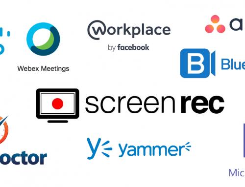 Top 9 Collaboration Tools For Business