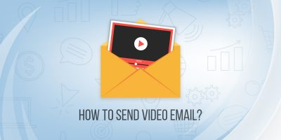 How To Send Video Email