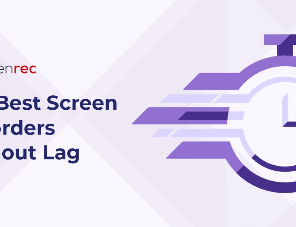 free screen recording app